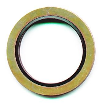 Hose Washers And O Rings